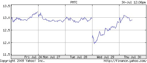 Pmtc-09-09-30