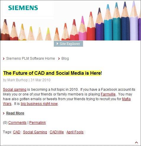 Siemensblog-g