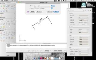 2010-08-10上午9:52.32的屏幕截图