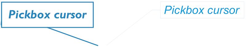Linewidth