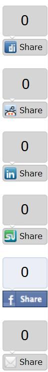 0-share