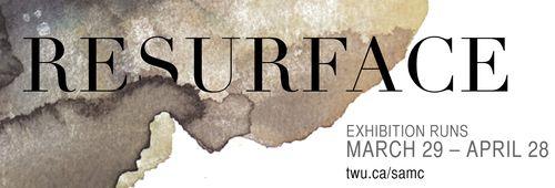 Resurface web banner2