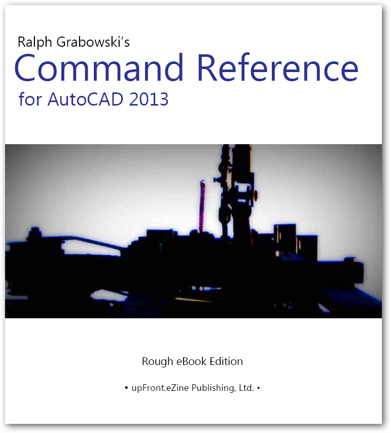 Worldcad access reviews of books this book was formerly known as the illustrated autocad quick reference 2013 and beyond a paper book printed by cengage delmar publishing company fandeluxe
