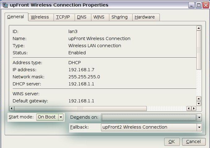 Eee-wireless
