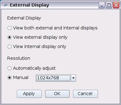 Eee-desktopmode-dlg