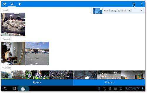 Screenshot_2013-04-18-12-32-13