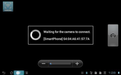 Screenshot_2013-04-18-13-28-10