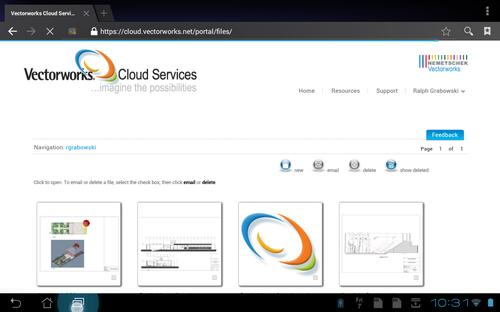 Screenshot_2013-06-07-10-31-10