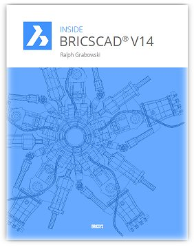 Bcad-14